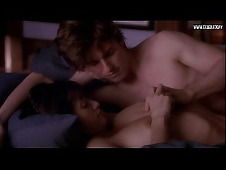 Penelope cruz beautiful latina topless naked Sex scenes vanilla sky 2001