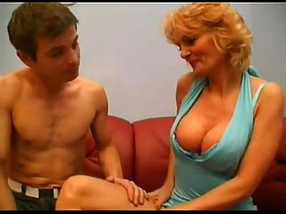 Jennifer toth and lenda murray orgy part 1