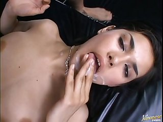 [ hntimes.com ] Maria Ozawa babe beauty Asian hot secretary hard fuck part 1