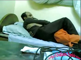 Indian Desi couples in bed while shooting with Cam - 3rabxxx.tumblr.com