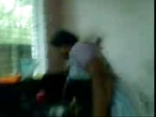 Mukunnam video0004 lpar 2 rpar