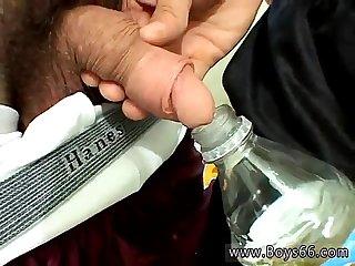 Extreme anal emo amateur tube casey zack piss boys bareback