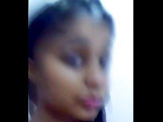 Desi Pakistani multan slut Selfie 02 leopard69puma