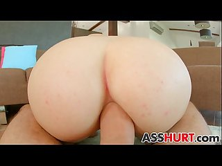 Marina visconti gets anal