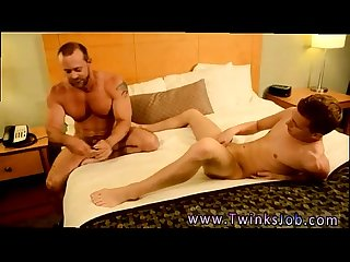 Play boy free galleries gay sex 18 movie and twink is in the air