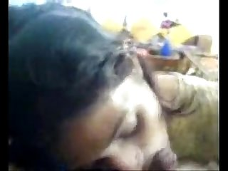 Most real bengali hot sex with husband best friend at bedroom wowmoyback