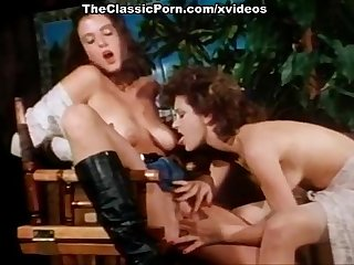 Don Fernando comma jesse adams in classic Xxx scene