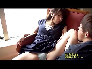 S cute 470 lm tnh cng em th k xinh p aoi hd hotcamgirls88 tk