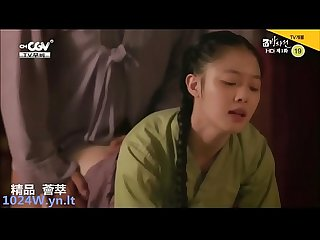 Sex scene Korean movie 6