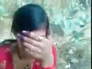Desi call girl sex in pune 240p