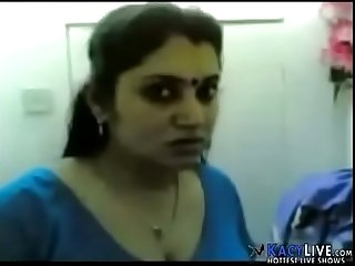 Chubby indian milf kacylive com