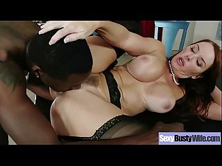 Big tits Hot Wife janet mason love Sex in front of camera Video 18