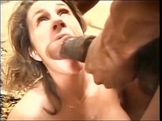 Giant cock destroys milf S ass see more on fucktube8 period com