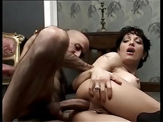 Xtime Club italian porn - Vintage Selection Vol. 20