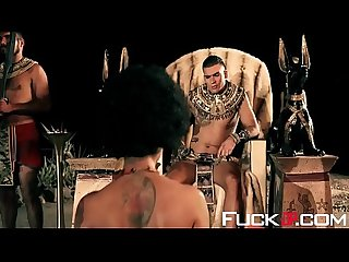 Skin diamond in the offering