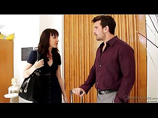 Dana dearmond dirty hard sex