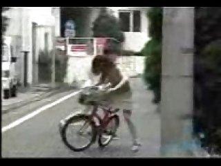 Rio hamasaki japanese av model pov