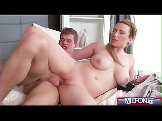 Big natural tits milf and neighbour lpar lucia fernandez rpar 03 mov 03