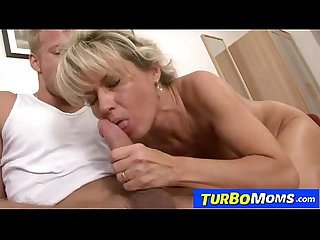 Hairy blonde lady rough sex feat period czech milf magdalena