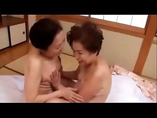 Lesbian granny http bit ly 2nadu9x