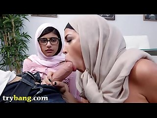 Mia khalifa stepmom juliana vega fuck sean lawless smv13606