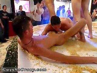 Sex old men boys massive joy soirees that will get you off so