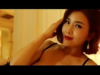 CHINESE MODEL YAN PANPAN EPISODE 2. Watch more:..