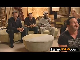 swingraw-12-1-16-playboytv-swing-season-1-ep-1-josh-and-jizelle2-1