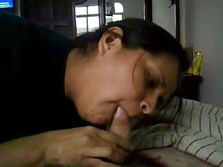Peru Novia de mi amigo angel me la chupo Rico