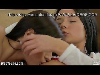 xvideos.com 2d038c871f981ee2637669998e52d114
