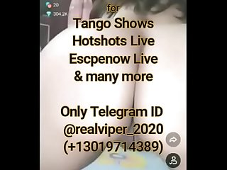 Live App Indian Private 7801