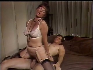 A taste of little oral annie 1989
