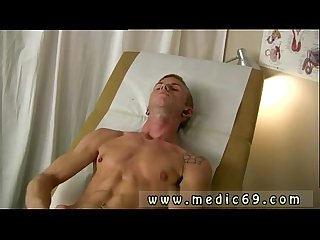 Hot gay guys getting movieked up porn full length nurse paranoi was