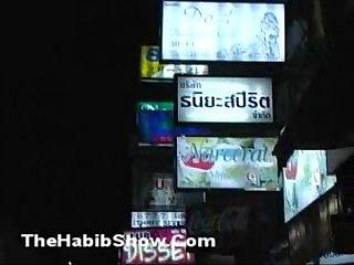 Banging cock in bangkok
