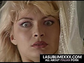 Film passioni di guerra part 2 2