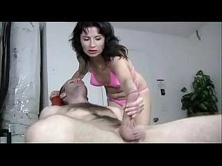 Adult handjob massage videos