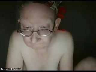 Grandma cam meaculpa2001 5