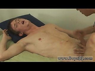 Muslim boys nude dicks gay Leon embarked to feel like he was about to