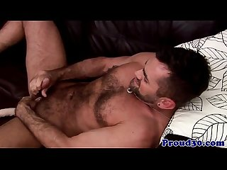 Sexy hung italian stud bares it all bestgaycams xyz