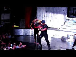 720p stereo cau graham gogo dancer danger club 11102012 hd by alan junior