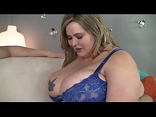 Fat and busty girls soft to fuck vol 4