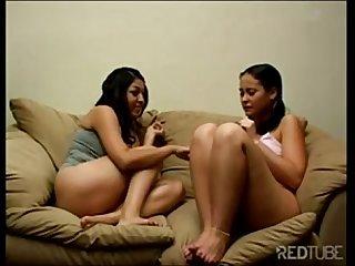 Nuevas experiencias lesbianas mexicanas