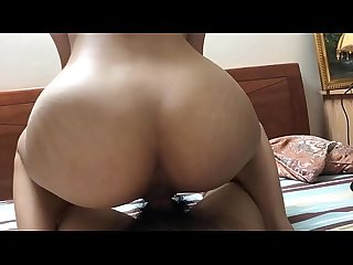 Vietnamese girl part 1