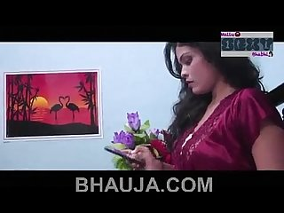 Unmarried biwi ki raasleelaa hindi Desi Romance bhauja com