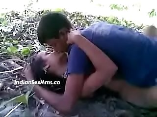 Patna village girl gang bang with hubby friends new