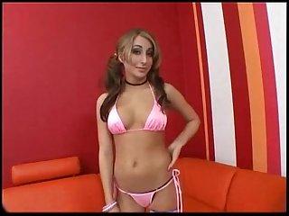 Natalia rossi hardcore