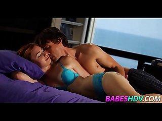 Gorgeous babe 013 1 002