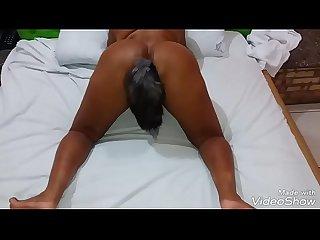 Casal safados 2017 amador video 26