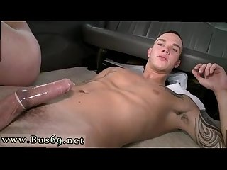 Free boy change his gay sex movie xxx Breaking the Ass