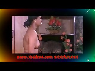 Desi aunty indian mallu sex video boobs therapy romance hot